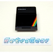 Sinclair ZX Microdrive - fully refurbished - 04-074565