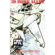 3D Bomb Alley