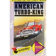 American Turbo King