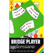 Bridge Player