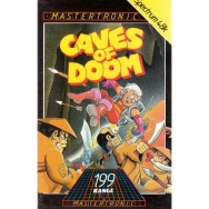 Caves of Doom