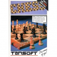 Chess (clam)