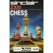 Chess (G11)