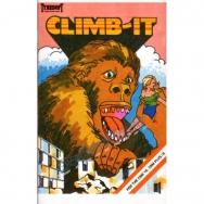 Climb It