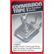 Conversion Tape 1
