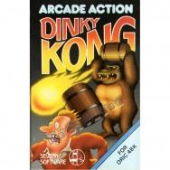 Dinky Kong