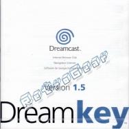 DreamKey 1.5 (sealed)