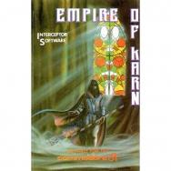 Empire of Karn