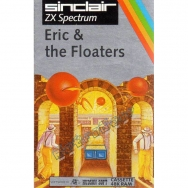 Eric and the Floaters (G34S)