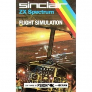 Flight Simulation (G11S)
