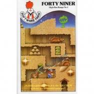 Forty Niner