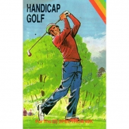 Handicap Golf