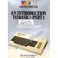 An Introduction to BASIC - Part 1