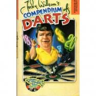 Jocky Wilsons Compendium of Darts