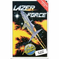 Lazer Force