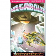 Megabolts