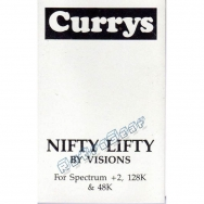 Nifty Lifty (Currys)