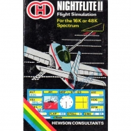 Nightflite II