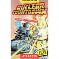 Nuclear Countdown
