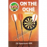 On The Oche