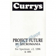 Product Future (Currys)