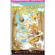 Prospector Pete