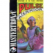 Pulse Warrior