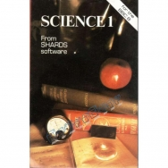Science 1