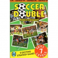 Soccer Double