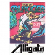 Son of Blagger (Dixons)