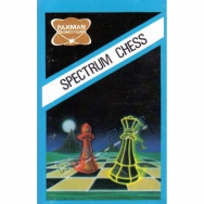 Spectrum Chess
