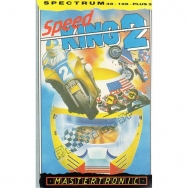 Speed King 2
