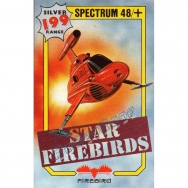 Star Firebirds