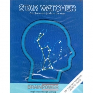 Star Watcher