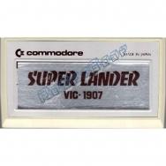 Super Lander