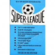 Super-League