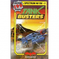 Tank Busters