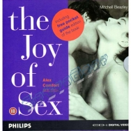 The Joy of Sex (18)