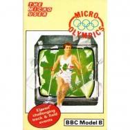 The Micro User Micro Olympics
