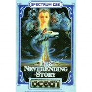 The Neverending Story (128K)
