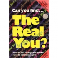 The Real You?