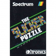 The Slicker Puzzle