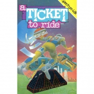 A Ticket to Ride