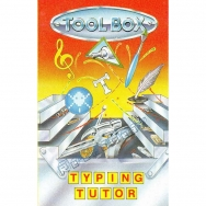 Toolbox - Typing Tutor