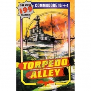 Torpedo Alley