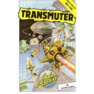 Transmuter