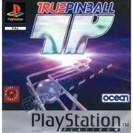 True Pinball (platinum)