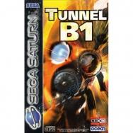 Tunnel B1