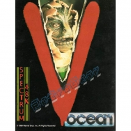 V The Computer Game