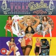 Vegas Girls (18)